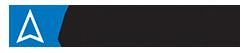 Afriso EMA AB Logo